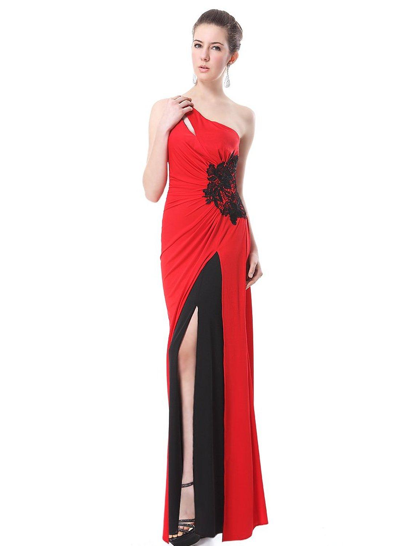 f5b6e7e41 سوق ورزان | فستان سهرة طويل رقيق وناعم