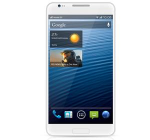"«бће«"" «бгЌгжб xTouch X507S »'—нЌнд GSM ждў«г «б'џнб Android 4.1.1"