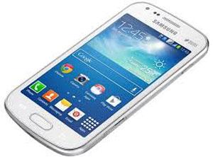"Samsung Galaxy S Duos 2 S7582 »'—нЌнд Џгб »дў«г GSM Ём дЁ"" «бжё"