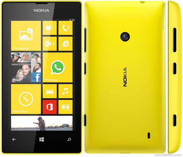 "Џ—÷ ќ«'..ће«"" джян« Lumia 520 гЏ –«я—е ѕ«ќбн… 8 ћнћ« »«бж«д гЏѕѕе"
