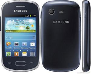 «бе«Ё «б–ян Samsung Galaxy Star S5282 duos нЏгб »'—нЌнд GSM