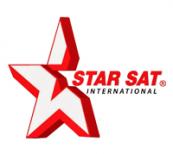 Star Sat